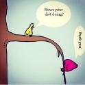 Как си със диетата_1